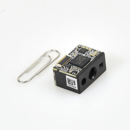 code module Coupons - Hot Sale Cheapest raspberry pi embedded 2d qr code barcode scanner module