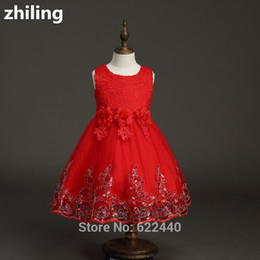 bac28a1fd Toddler Big Party Dresses NZ