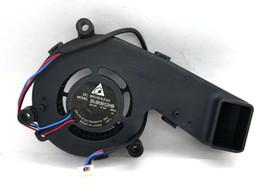Fan de lenovo en Ligne-Original Delta BUB0612HB 12V 0.12A pour Lenovo projecteur instrument C111 ventilateur ventilateur de refroidissement