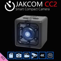 Китайские hd-камеры онлайн-JAKCOM CC2 компактная камера горячей продажи в видеокамеры как руководство камеры действия dvr h 264 фарфора