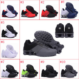 Wholesale Camping Stores - men shoes deliver 809 NZ turbo cheap basketball shoe man tennis running top designs sports sneakers for mens online trainers store with box
