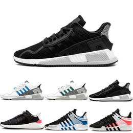 Wholesale fitness cream - Mens Shoes Overkill EQT Sock Shoes Running Boys Sport Mens Daily Lifestyle Skateboarding Athletic Walking Casual Athletic Fitness Size 36-45