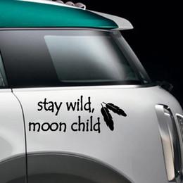 Black Moon Sticker Canada | Best Selling Black Moon Sticker
