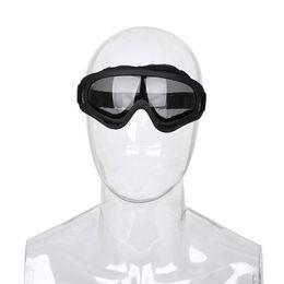 2019 anti-nebel-sonnenbrille Winddichte Anti-Fog Schneebrille Outdoor Sport Sonnenbrille UV400 Sonnenbrille rabatt anti-nebel-sonnenbrille