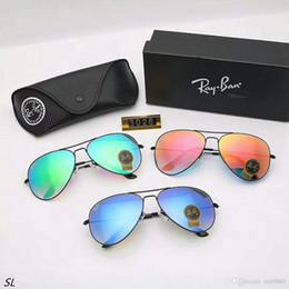 71e830f75 moda explosão Desconto Estrela com dinheiro! Óculos de sol da moda!  Material de viagem