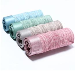 Wholesale organic cotton blend - New Hot Male Underwear Sexy Organic Cotton Briefs Casual Plus Size 4xl Men Gay Underwear 4pcs  Lot Cueca