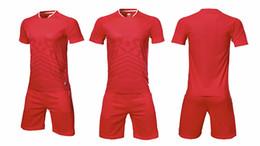 T-shirt à manches courtes pour hommes, vêtements pour hommes 2018, nouveau vêtement d'été à manches courtes respirant, décontracté et décontracté ? partir de fabricateur