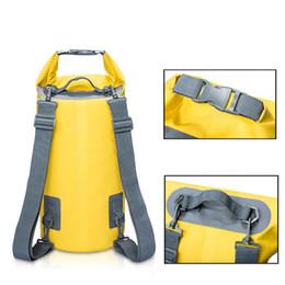 d8308e4402 2019 sacco da palestra impermeabile Impermeabile Sport Gym Bag Bambini  spalla zaino per bambini ragazze Femal