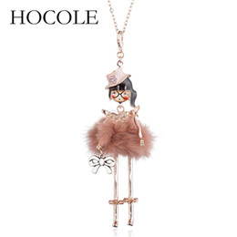 b4e2da814dcb6 Doll Necklaces Canada | Best Selling Doll Necklaces from Top Sellers ...