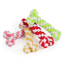 Wholesale mix match rings - Mix and Match Welcome ACI-491 Bite Resistant Dog Chew Toy, Tough Rubber Ring for Powerful Chewers, Bouncy and Resilient for Interactive Tugg