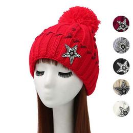 2018 nouvelle mode causal coréen bonnet de laine bonnet automne et hiver cachemire chaud bonnet Skulli MZ-16 ? partir de fabricateur