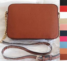 2019 поддержка доставки сумки дизайнерские сумки новые женщины поддерживают смешанные моды черный хаки сумка бесплатная доставка дешево поддержка доставки