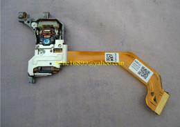 2019 nouvelle radio vw New original KDP1C laser DVD optique pick up pour opel VW voiture navigatio Radio DVS-7153V DVS-7150V DVS-7152V 2pcs / lot nouvelle radio vw pas cher
