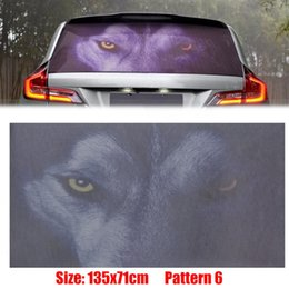 Large Car Decals Stickers Coupons Promo Codes Deals 2018 Get