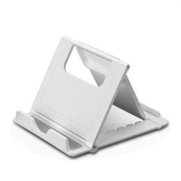 anillo soporte chino Rebajas Soporte y soporte para teléfono multi-ángulo para soporte de teléfono de escritorio para iPhone Soporte universal para teléfono móvil para teléfono móvil de Samsung Xiaomi