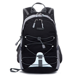 f6827807db97 Fashion Children backpacks Boys Girls Waterproof Outdoor Backpack Bookbag  School Bag Trekking Backpacks mochilas mujer 2018