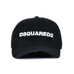 New Popular Cap Top Quality 100% Cotton Luxury Baseball Hats Curved Sport  Cap Hip Hop Snapback Caps Men Women Adjustable Casual Caps Dad Hat 724f8a7427a4
