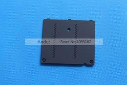 Wholesale dimm ram - Lenovo Thinkpad X220 X230 X220T X230T Tablet DIMM Door Memory Ram Cover 04W6948