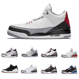 Wholesale Canvas Lines - 2018 Tinker Katrina JTH black white cement men Basketball Shoes Fire Red Sports Grateful Free Throw Line Sport Man sports Sneaker 41-47