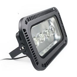 Feux de rue dirigés par modèle en Ligne-Modèle unique 100W 150W 200W extérieur LED lampe de lumière crue étanche LED lampe de tunnel lumière Street Light AC 85-265V pour projet livraison gratuite