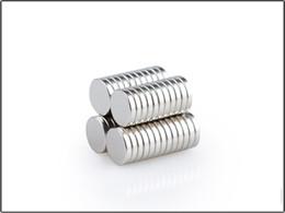 Libero artigianato diy online-100 pz / lotto multiuso forte rotondo magneti ndfeb dia12x1.5mm n35 terre rare neodimio mestiere permanente magnete fai da te spedizione gratuita