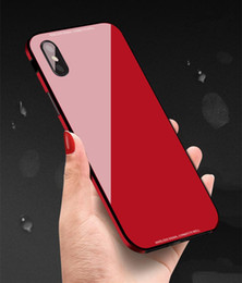 Wholesale Best Cases For Iphone - C6-1123 Best quality case for iPhoneX ,stand function flip cover for iphoneX 5.8inch