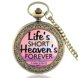Heaven Gifts Coupons, Promo Codes & Deals 2019 | Get Cheap