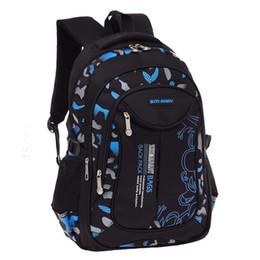 Mädchen rucksack rucksack online-RUIPAI Schultaschen für Teenager Mädchen Wasserdichte Schulrucksack Mode Rucksack Student Book Bag Kinder Rucksäcke