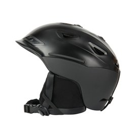Wholesale Black Helmet Cover - Professional EPS+ABS Ski Helmets Cover Motorcycle Skiing Helmets Hats adult Men Women Skiing Snow Sports Skating Safety