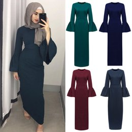 997501c97ec52 Kimono Muslim Dress Coupons, Promo Codes & Deals 2019 | Get Cheap ...