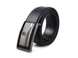 Wholesale Leather Beaded Belt 38 - It is mainly used to identify the typ of the dermis has more