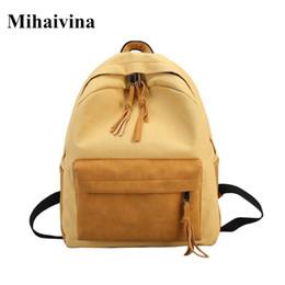 9bb94cfebb1c Discount New Girl School College Bag | New Girl School College Bag ...