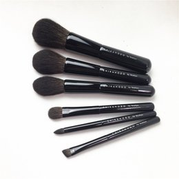 hair highlighting brush Coupons - Chikuhodo Z-Series (Z-1 Powder Z-8 Cheek Z-2 Highlight Z-5 Z-10 Eye Shadow Z-6 Eye Brow ) - ray Squirrel Hair Beauty Makeup Blending Brushes