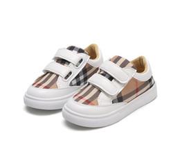 Des Hommes Chaussures Européens Taille Du Offre CanadaMeilleurs DIEH92