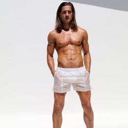 Lycra Zwembroek.Rabatt Sexy Men Lycra Suits 2018 Lycra Sexy Manner Passt Im