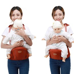 Baby Sling Pouch Carrier Australia New Featured Baby Sling Pouch