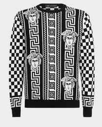42b3a84de3732d Designs Hand Knitting Sweaters Suppliers