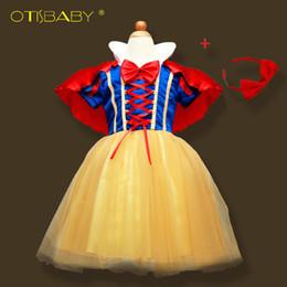 86edcce1dc4f Snow White Baby Tutu Australia