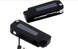 Interruttore a pulsante online-bud touch penna vetro preriscaldamento mod vaporizzatore 510 filo interruttore manuale pulsante tensione batteria regolabile mod per serbatoi 92A3