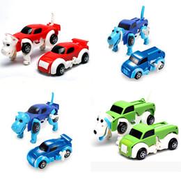 enrolle carros de brinquedo Desconto 6 cores 12 CM garoto brinquedos legal Transformar Automaticamente Clockwork Carro Do Veículo Do Carro Relógio Wind up brinquedo para crianças crianças brinquedos Brinquedo Do Carro presente