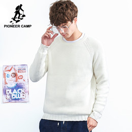 V-ausschnitt Sparsil Männer Neue Winter Angora Strickjacke Pullover Herbst V Neck Zipper Feste Kleidung Mode Stricken Männlichen Mantel Strickjacken Pullover