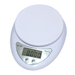 5 кг бытовая портативный электронный цифровой ЖК кухня питание диеты почтовый вес Весы баланс 5000 г х 1 г LLFA от Поставщики x сигарета