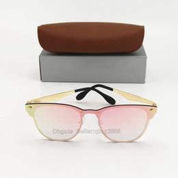 07292fc5e97 popular glasses for men 2019 - 5pcs Hot Popular Brand Designer Sunglasses  for Men Women Cycling