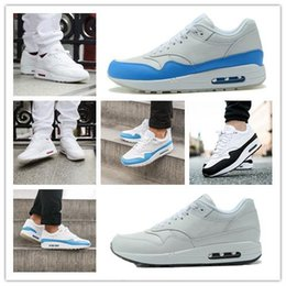Wholesale Premium Training - New Hight Quality Maxes 1 PREMIUM SC JEWEL 87 Master Men's and Women's Designer Casual Shoes Top Sneakers Training Sport Shoes