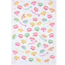 Toalla de cocina de la toalla de algodón Toalla de múltiples usos s desde fabricantes