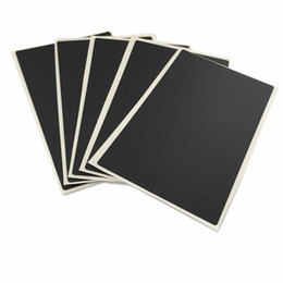 Wholesale lenovo silicone - 5*Original New Touchpad Touch Sticker For Lenovo Thinkpad T410 T410I T420 T420I T420S T430 T430I Touchpad Touch Sticker