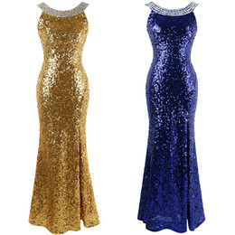 b6c9bb907d15b Full Beads Prom Dresses Coupons, Promo Codes & Deals 2019 | Get ...