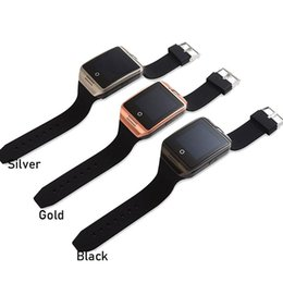 Smart watch digital wrist com homens bluetooth bluetooth sim card esporte smartwatch câmera para iphone android telefone 292 de Fornecedores de suporte de relógio inteligente compatível com apple ios