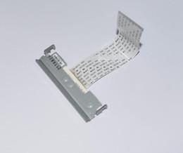 Testina di stampa termica per EPSON TM-T88IV 884 Sostituzione delle parti della stampante da