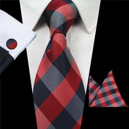 schwarze krawatte orange streifen Rabatt Explosion Modelle gefärbt Jacquard Krawatte 1200 Pin hohe Schussdichte 8cm Herren Krawatte Groß-und Einzelhandel AD1